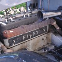 10_FIAT_510_11.jpg