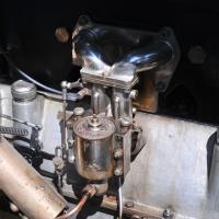 11_FIAT_510_12.jpg