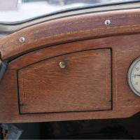 13_FIAT_510_14.jpg