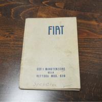 30_FIAT_510_30.jpg