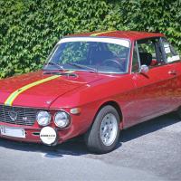 01_1_Lancia_Fulvia_Rally_HF_1.3.jpg