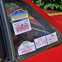04_4_Lancia_Fulvia_Rally_HF_1.3.jpg