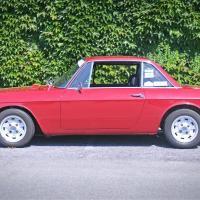 05_5_Lancia_Fulvia_Rally_HF_1.3.jpg