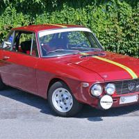 10_10_Lancia_Fulvia_Rally_HF_1.3.jpg