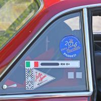 11_11_Lancia_Fulvia_Rally_HF_1.3.jpg