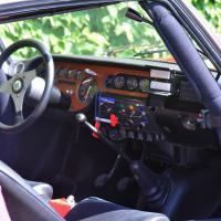 12_12_Lancia_Fulvia_Rally_HF_1.3.jpg