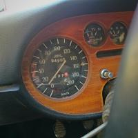 16_16_Lancia_Fulvia_Rally_HF_1.3.jpg