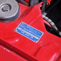 18_18_Lancia_Fulvia_Rally_HF_1.3.jpg