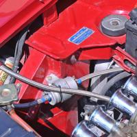 19_19_Lancia_Fulvia_Rally_HF_1.3.jpg
