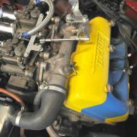 21_21_Lancia_Fulvia_Rally_HF_1.3.jpg