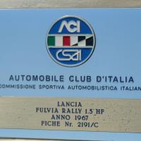 24_24_Lancia_Fulvia_Rally_HF_1.3.jpg