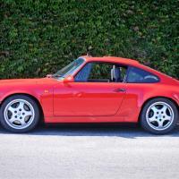 01_1_Porsche964Carrera2.jpg