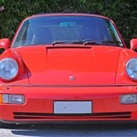 02_2_Porsche964Carrera2.jpg