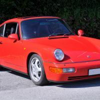 03_3_Porsche964Carrera2.jpg