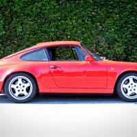 04_4_Porsche964Carrera2.jpg