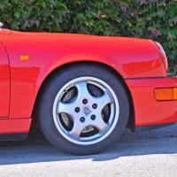 05_5_Porsche964Carrera2.jpg