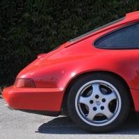 07_7_Porsche964Carrera2.jpg