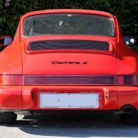 08_8_Porsche964Carrera2.jpg