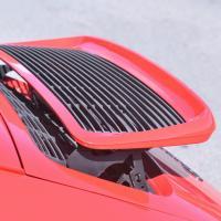 10_10_Porsche964Carrera2.jpg