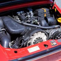 11_11_Porsche964Carrera2.jpg