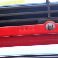 12_12_Porsche964Carrera2.jpg