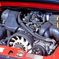 13_13_Porsche964Carrera2.jpg