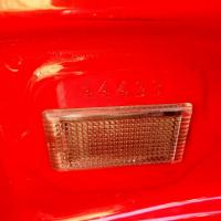 18_18_Porsche964Carrera2.jpg