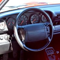 23_23_Porsche964Carrera2.jpg