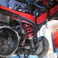 29_29_Porsche964Carrera2.jpg