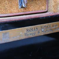 07_RollsRoyce1935.jpg