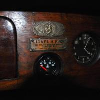 11_RollsRoyce1935.jpg