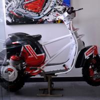 00_0_Vespa_Racing_38Hp.jpg