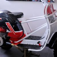 00_2_Vespa_Racing_38Hp.jpg