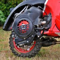 04_4_Vespa_Racing_38Hp.jpg