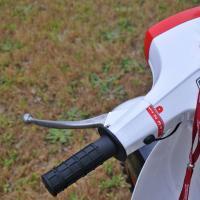 11_11_Vespa_Racing_38Hp.jpg