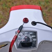 12_12_Vespa_Racing_38Hp.jpg