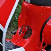 16_16_Vespa_Racing_38Hp.jpg